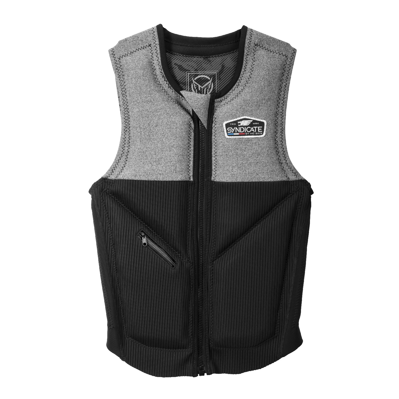 SYNDICATE LEGEND VEST HO SPORTS 2019