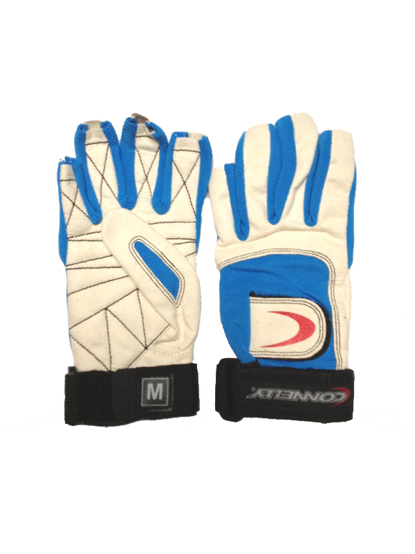 WOMENS TOURNAMENT GLOVE CONNELLY 2005